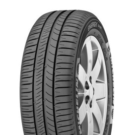 Foto pneumatico: MICHELIN, ENERGY SAVER 175/65 R15 84H Estive
