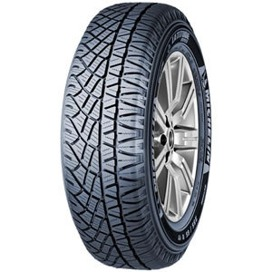 Foto pneumatico: MICHELIN, LAT.CROSS XL 255/65 R17 114H Estive