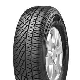 Foto pneumatico: MICHELIN, LATITUDE CROSS XL 235/65 R17 108V Estive
