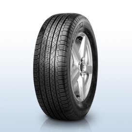 Foto pneumatico: MICHELIN, LAT.TOUR HP 235/60 R18 103V Estive