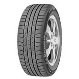 Foto pneumatico: MICHELIN, Latitude Tour HP N0 255/55 R18 105V Estive