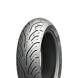 Foto pneumatico: MICHELIN, PIL.ROA.4 SCOOT 160/60 R14 65H Estive