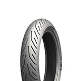 Foto pneumatico: MICHELIN, PILOT POWER 3 120/70 R15 56H Estive