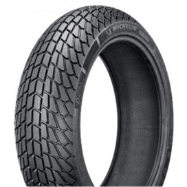 Foto pneumatico: MICHELIN, POWER SUPERMOTO RAIN 160/60 R17 58S Estive