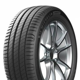 Foto pneumatico: MICHELIN, PRIMACY 4 235/55 R18 100V Estive