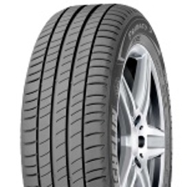 Foto pneumatico: MICHELIN, PRIMACY 3 215/55 R17 94V Estive