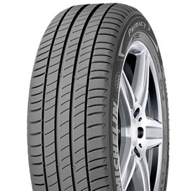 Foto pneumatico: MICHELIN, PRIMACY 3 S1 XL 205/55 R19 97V Estive