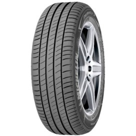 Foto pneumatico: MICHELIN, Primacy 3 205/55 R16 91V Estive