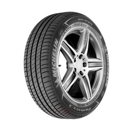 Foto pneumatico: MICHELIN, PRIMACY 3 225/55 R17 97V Estive