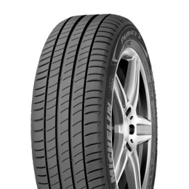 Foto pneumatico: MICHELIN, PRIMACY 3 XL GRNX 205/45 R17 88V Estive