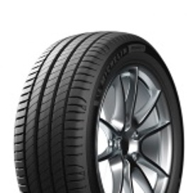 Foto pneumatico: MICHELIN, PRIMACY 4 215/50 R17 91W Estive