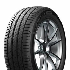 Foto pneumatico: MICHELIN, PRIMACY 4 235/55 R17 103W Estive