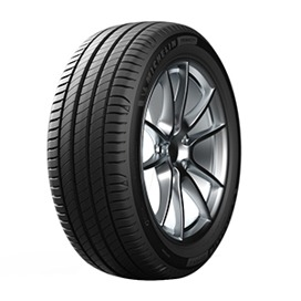 Foto pneumatico: MICHELIN, Primacy 4 225/55 R17 97W Estive