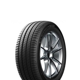 Foto pneumatico: MICHELIN, PRIMACY 4 VOL 235/60 R17 102V Estive