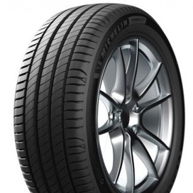 Foto pneumatico: MICHELIN, PRIMACY 4 * XL 225/45 R17 94Y Estive