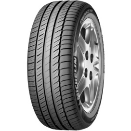 Foto pneumatico: MICHELIN, Primacy HP 215/45 R17 87W Estive