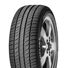 Foto pneumatico: MICHELIN, PRIMACY HP MO 225/45 R17 91W Estive