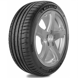 Foto pneumatico: MICHELIN, PS4 XL 255/35 R19 96Y Estive