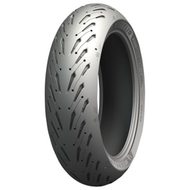 Foto pneumatico: MICHELIN, ROAD 5 GT 120/70 R17 58W Estive