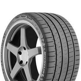 Foto pneumatico: MICHELIN, SUPER SPORT HN XL 225/40 R18 92Y Estive