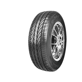 Foto pneumatico: MIRAGE, MR/-162 205/65 R15 94V Estive