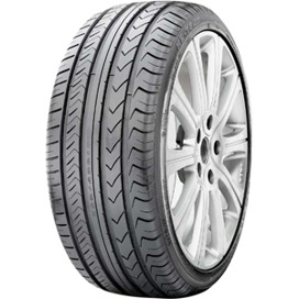 Foto pneumatico: MIRAGE, MR-182 195/55 R16 91V Estive
