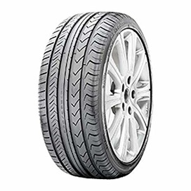 Foto pneumatico: MIRAGE, MR-182 245/45 R17 99W Estive