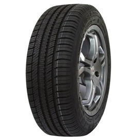 Foto pneumatico: NANKANG, AS 1 205/55 R16 91V Estive
