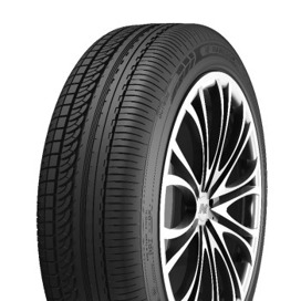 Foto pneumatico: NANKANG, AS-1 XL 195/40 R17 81W Estive