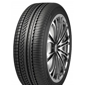 Foto pneumatico: NANKANG, AS-1 XL 165/45 R17 75V Estive