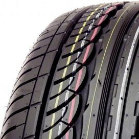 Foto pneumatico: NANKANG, AS-1 265/40 R18 101Y Estive