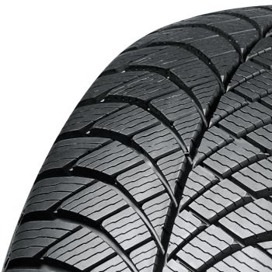 Foto pneumatico: NANKANG, CROSS SEASONS AW-6 XL 195/65 R15 95V Quattro-stagioni