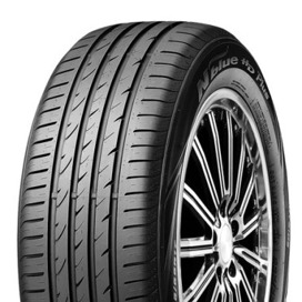 Foto pneumatico: NEXEN, N BLUE HD PLUS XL 205/50 R17 93V Estive