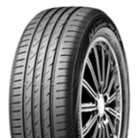 Foto pneumatico: NEXEN, N BLUE HD PLUS 175/70 R14 84T Estive
