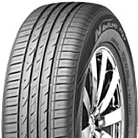 Foto pneumatico: NEXEN, NBLUE HD PLUS 215/60 R16 95V Estive