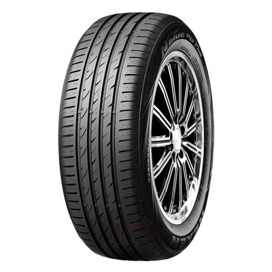 Foto pneumatico: NEXEN, NBLUE HD PLUS 165/65 R15 81T Estive