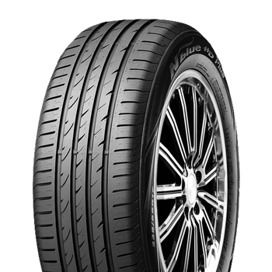 Foto pneumatico: NEXEN, NBLUE HD PLUS 175/65 R14 86T Estive