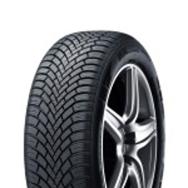 Foto pneumatico: NEXEN, WING.SNOW-G3 WH21 165/70 R14 81T Invernali