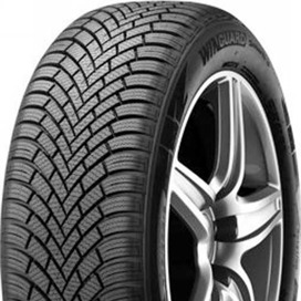 Foto pneumatico: NEXEN, WING.SNOW-G3 WH21 185/65 R14 86T Invernali