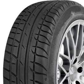 Foto pneumatico: ORIUM, HIGH PERFORMANCE. 205/60 R15 91V Estive