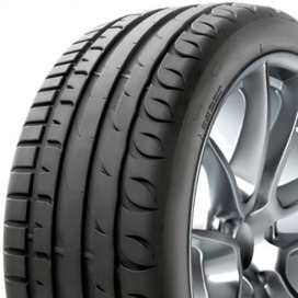 Foto pneumatico: ORIUM, ULTRA HIGH PERFORMANCE. 205/50 R17 93V Estive