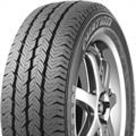 Foto pneumatico: OVATION, VI-07 AS 205/65 R16 107T Quattro-stagioni