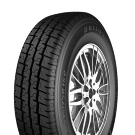 Foto pneumatico: PETLAS, FULL POWER PT825+ 215/65 R16 109R Estive