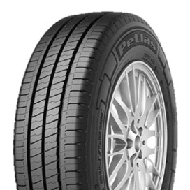 Foto pneumatico: PETLAS, FULL POWER PT835 205/75 R16 110R Estive