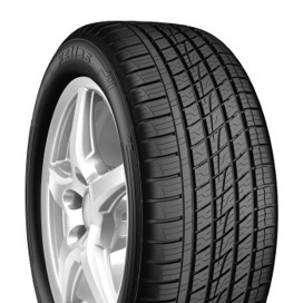 Foto pneumatico: PETLAS, PT411 ALL-WEATHER 265/65 R17 112H Quattro-stagioni
