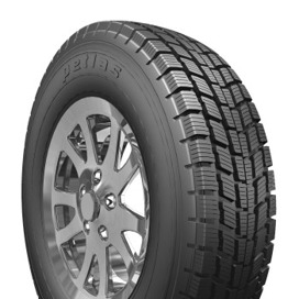 Foto pneumatico: PETLAS, PT925 ALL WEATHER 185/80 R14 102R Quattro-stagioni