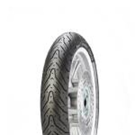 Foto pneumatico: PIRELLI, ANGEL SCOOTER 110/70 R16 52P Estive