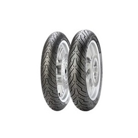 Foto pneumatico: PIRELLI, ANGEL SCOOTER 110/70 R12 47P Estive