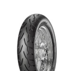 Foto pneumatico: PIRELLI, NIGHT DRAGON 180/60 R17 75V Quattro-stagioni