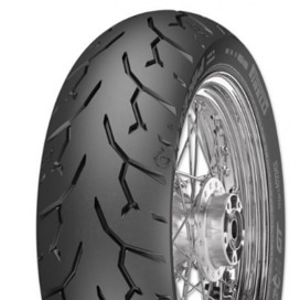 Foto pneumatico: PIRELLI, NIGHT DRAGON 130/90 B16 73H Estive